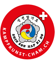Verein Shinson Hapkido Cham